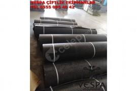 VESPA çiftlik ekipmanları hayvan suluğu, kaşağı, Hayvan Yatağı
