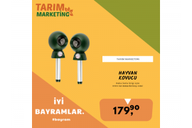 Hayvan Kovucu