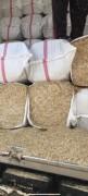 Mardin presli kelle samanı
