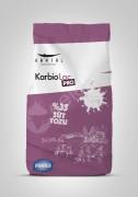 Karbiolac Pro (25 kg)