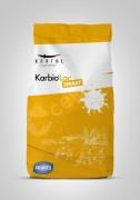 Karbiolac Smart (25kg)